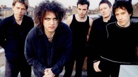 Robert Smith confirma que el nuevo disco de The Cure ya está terminado