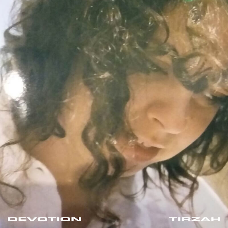 Tirzah - Devotion (2018)