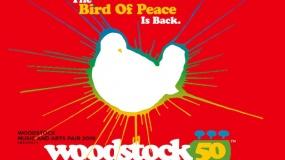 Se cancela el Festival de Woodstock en su 50 aniversario
