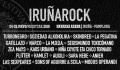 Iruña Rock Festival 2020