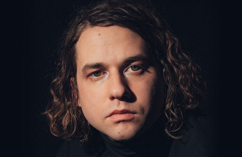 Kevin Morby (2019)
