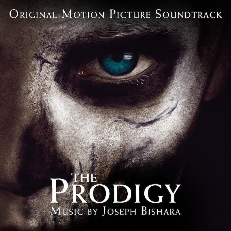 The Prodigy - Banda Sonora