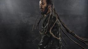 Rototom Sunsplash 2019 confirma a Ziggy Marley, Chronixx, Busy Signal…