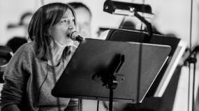 Beth Gibbons (Portishead) proyectará su nuevo disco en la Cineteca de Madrid