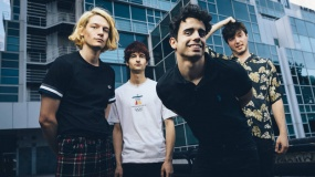 Phe Festival 2019 desvela parte de su cartel: Carolina Durante, Depedro, We Are Scientists…