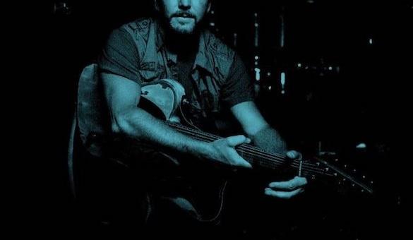 Eddie Vedder vende más de 17.000 entradas en Madrid y Barcelona