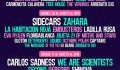 Festival Gigante 2019
