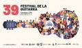 Festival de la Guitarra de Córdoba 2020