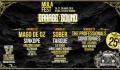 Garage Sound Festival 2020