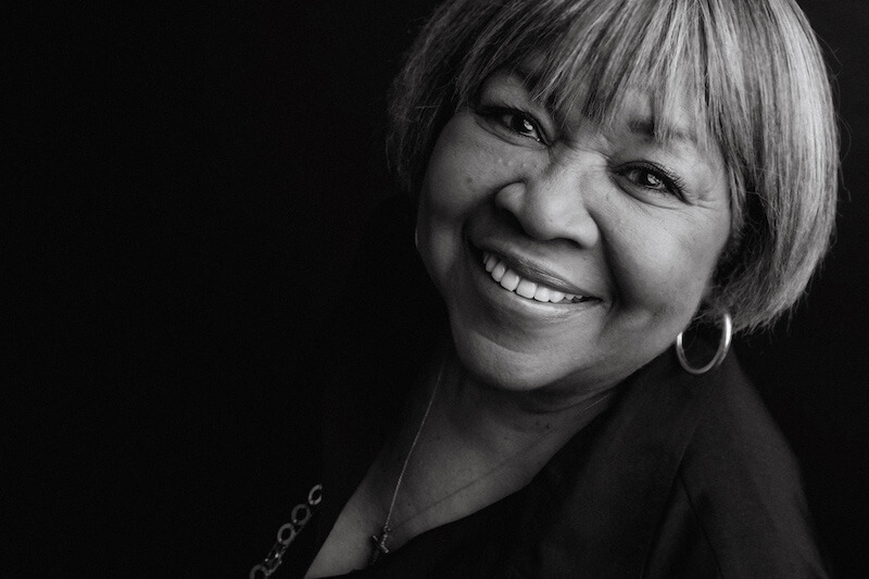 Mavis Staples (2019)