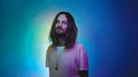 Tame Impala estrena single: 'Borderline'
