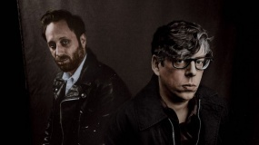 Crítica: The Black Keys – Let's rock