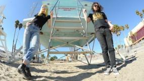 Better Oblivion Community Center estrenan 2 nuevas canciones