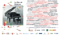 Festival La Mar de Músicas 2019