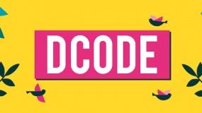 DCODE 2019 anunciará su cartel al completo este jueves