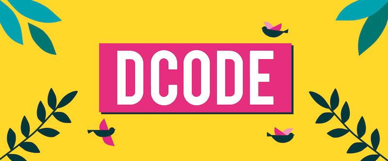 DCODE 2019 - Festival de Madrid
