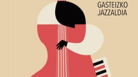 Programa del Festival de Jazz de Vitoria-Gasteiz 2019