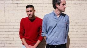 Holy Ghost! anuncia nuevo disco y comparte single: 'Escape From Los Angeles'