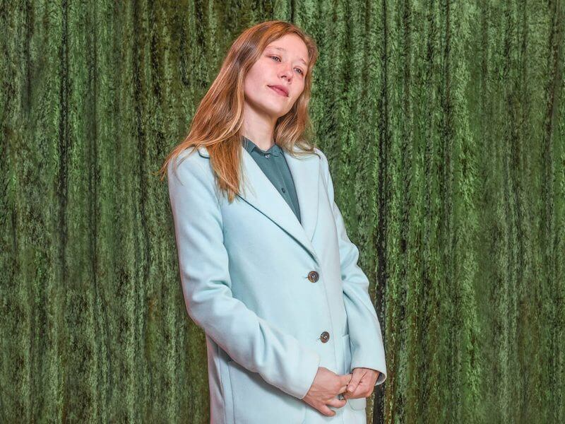 Julia Jacklin (2019)