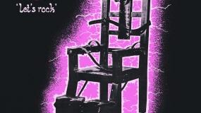 Escucha 'Let's Rock', el nuevo disco de The Black Keys