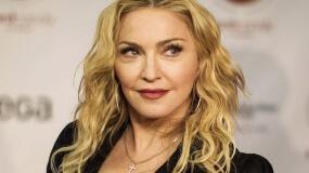 Confirmado: Madonna actuará en Eurovisión 2019