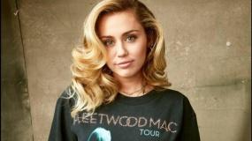 Miley Cyrus se une a Primavera Sound 2019 para sustituir a Cardi B
