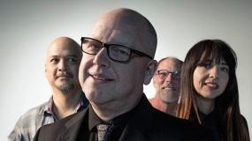 Mad Cool 2020 confirma a Pixies, Billie Eilish, Alt-J, Taylor Swift…