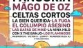 Ribera Sound 2020