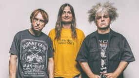 Azkena Rock Festival 2019 cierra cartel con The Cult, Melvins y Neko Case