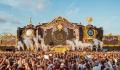 Tomorrowland Barcelona 2019