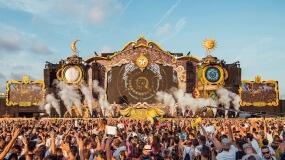 Tomorrowland Barcelona 2019 ya tiene fechas