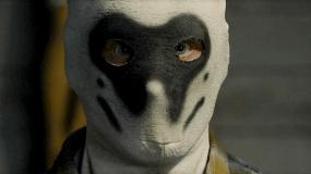 La serie 'Watchmen' de HBO ya tiene su trailer oficial con música de Trent Reznor y Atticus Ross