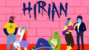 Hirian 2019 presenta su programación musical para Bilbao