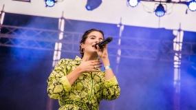 Crónica: Viña Rock 2019 – Jornada del jueves