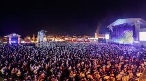 Mallorca Live Festival 2020 ya tiene fechas