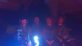 The Appleseed Cast regresan con nuevo disco y estrenan 'Time The Destroyer'