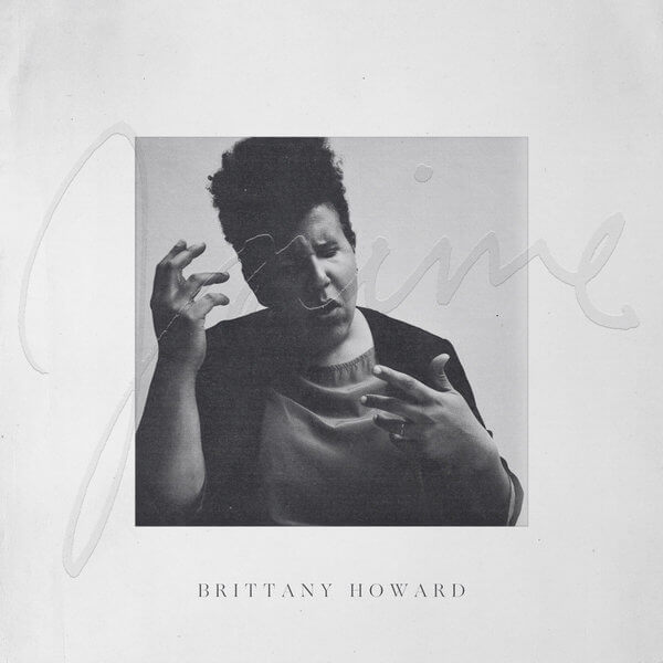 Brittany Howard - Jaime (2019)