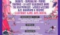Getxo Sound Fest 2020