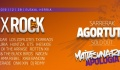 Hatortxu Rock 2020