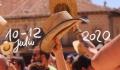 Huercasa Country Festival 2020