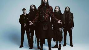 Korn comparte una nueva canción: 'Cold'