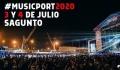 Music Port Fest 2020