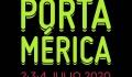 PortAmerica 2020