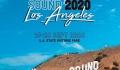 Primavera Sound Los Ángeles 2020