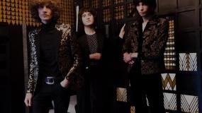Temples estrenan 'Context', otro avance de su próximo álbum