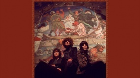 Crítica: Temples – Hot Motion