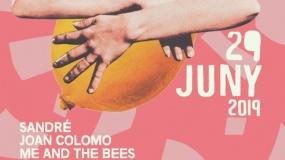 The Lemon Day 2019 anuncia su programación y horarios