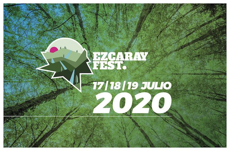 Ezcaray Fest 2020