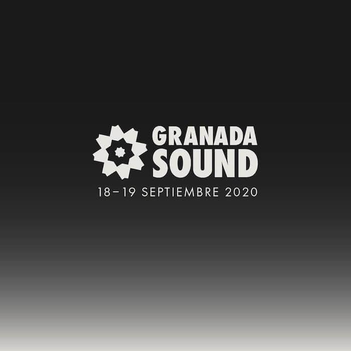 Granada Sound 2020