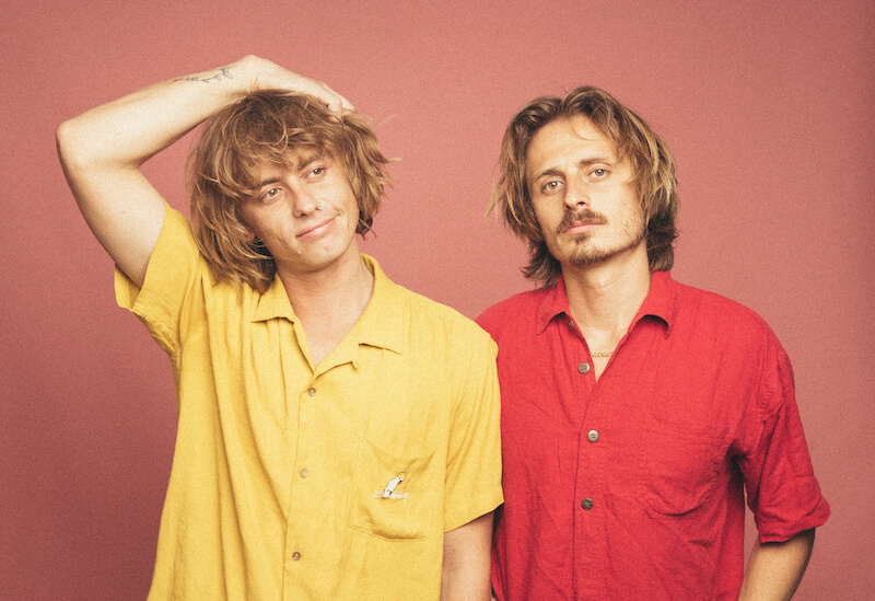 Lime Cordiale (2019)